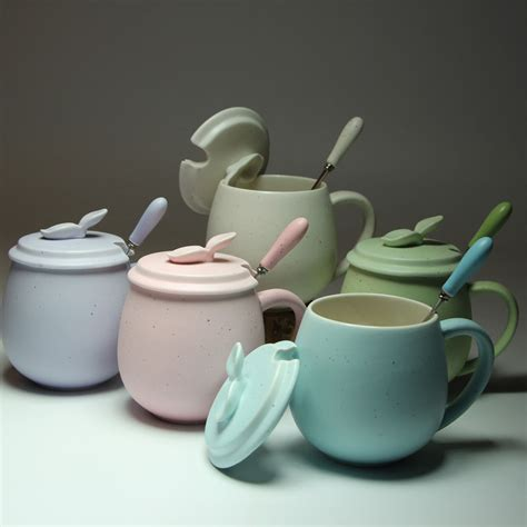 porcelain coffee mugs online buy wholesale china milk from china china milk