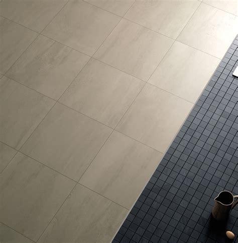 graniti fiandre fliesen feinsteinzeug fahrenheit