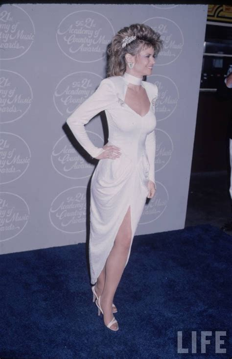 Sally Dress Vol3 picture of markie post