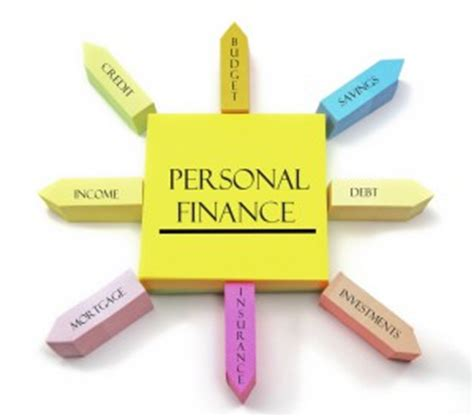 personal budgeting and money saving tips accounting