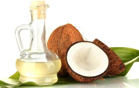 Healthy Choice Coconut Cooking Minyak Kelapa 211 leo de coco