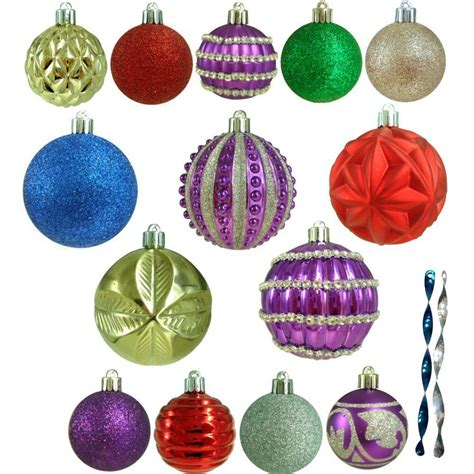 christmas decorations at home depot christmas tree decorations christmas decorations the