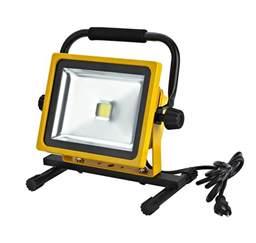 best portable lights portable lights dubai uae