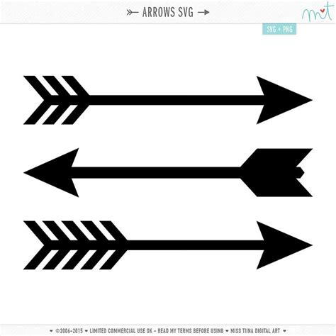arrow pattern svg arrow svg download arrow svg