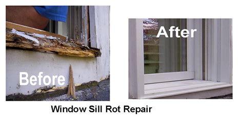 Rotten Window Sill Replacement Cost Mini In Atlanta Ga Handyman Redbeacon