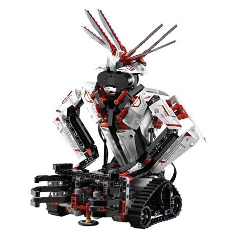 my friend cayla manual 31313 lego 174 mindstorms 174 ev3 pops toys