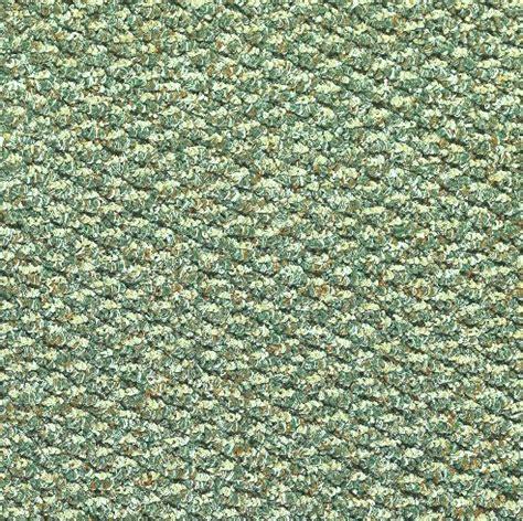 indoor outdoor carpet roll indoor free engine image for
