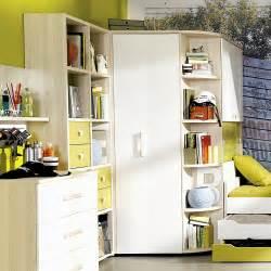 jugendzimmer begehbarer kleiderschrank begehbarer eckkleiderschrank jugendzimmer haus renovieren