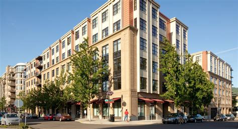appartments in portland the sitka apartments apartments in portland or