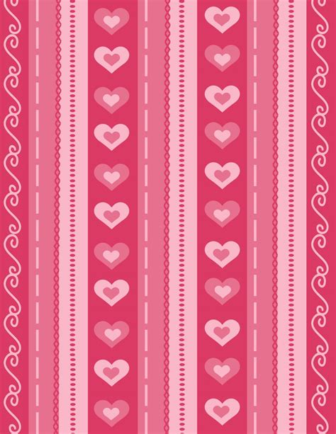 printable valentine paper cute valentine s day crafts 12 inexpensive and easy craft