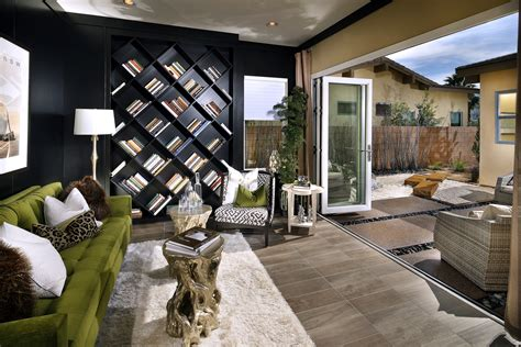 beazer home design studio beazer home design studio indianapolis 100 beazer home