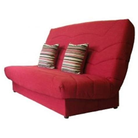 click clack sofa beds with storage click clack sofa beds storage solutions sofabedbarn co
