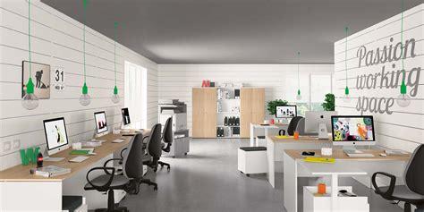 mobili per ufficio economici mobili per ufficio economici