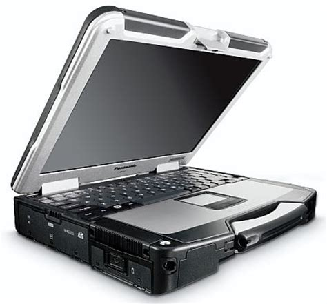 Hp Rugged Laptops by Rugged Laptop Computer Makers Take Aim At Unique Demands