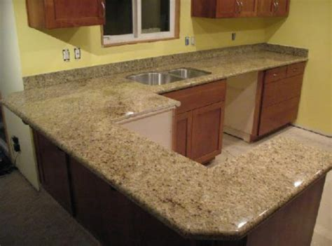 prefabricated countertops 19 photos bestofhouse net
