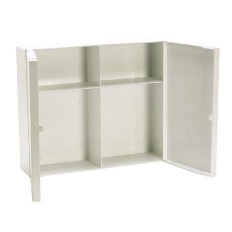 armadietto plastica armadietto per pronto soccorso in plastica vuoto