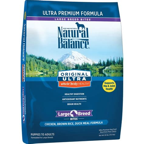 healthy natural pet foods natural balance pet foods natural balance original ultra whole body health chicken