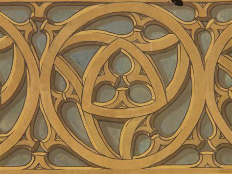 bildet tre gulv vindu vegg monster symbol mobler
