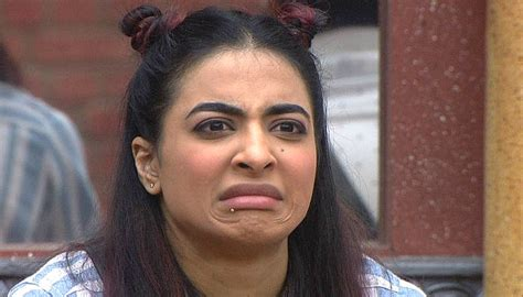 colors bigg bigg 10 bani j doesn t hide feelings she s