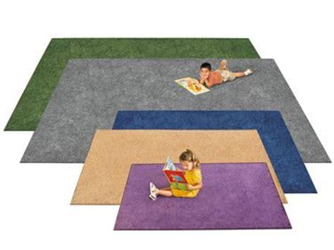 lakeshore classroom rugs comfy classroom rectangular carpets at lakeshore learning grey carpet mrs viera s classroom