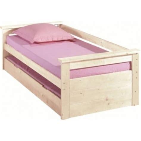 tête de lit en bois brut à peindre 2377 t 234 te de lit en bois brut 192 peindre wraste