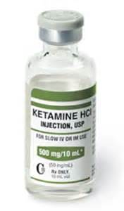 Ketamine Detox Uk by Cambridge Students Paid 163 250 To Take Tranquiliser
