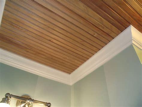 paneling for ceiling wood paneling for ceiling home design ideas