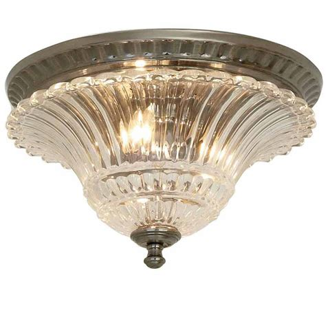 Bathroom Light Fan Fixtures Shop Allen Roth 1 5 Sones 90 Cfm Brushed Pewter Bathroom Fan With Light At Lowes