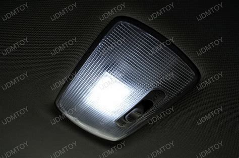 lighting stores in my area how to install led lights in cars car interior led