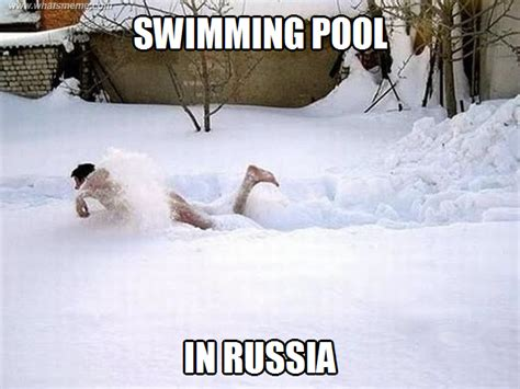 Swimming Pool Meme - swimming pool what s meme