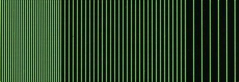 test pattern downscaling iphone 6 plus pixel peeping follow up ole begemann