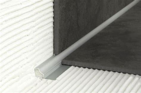 badezimmer baseboard ideen 墙地面的收口细节 5900422 bathroom duschen