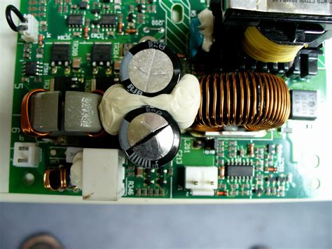 electrolytic capacitor failure power capacitor failure 28 images the five reasons power supplies fail and what can be done
