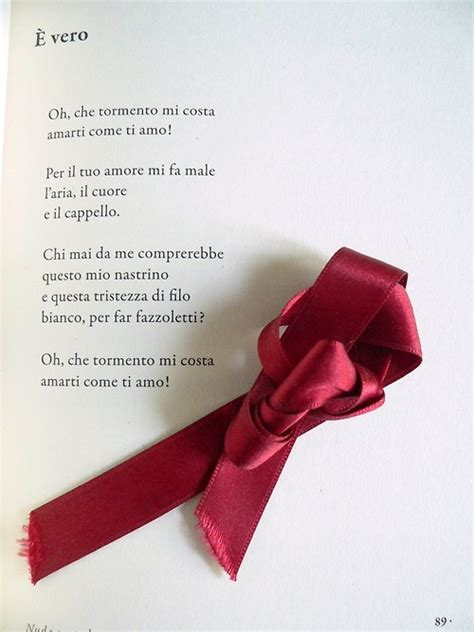 Vitta Syari 182 best images about poesia on un jorge luis