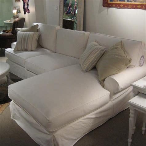 shabby chic sofa ideas 20 photos shabby chic sectional sofas couches sofa ideas
