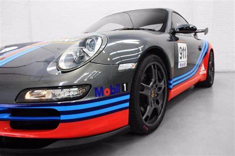 Porsche 911 Martini Racing Aufkleber by Best 25 Martini Racing Ideas On Porsche 911