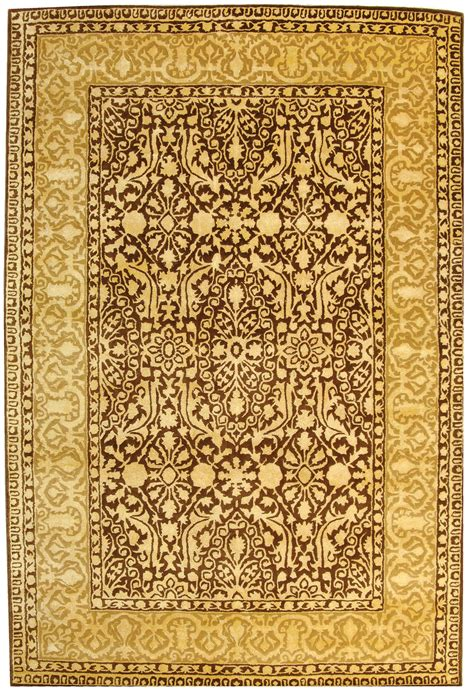 Silk Road Rugs rug skr213f silk road area rugs by safavieh