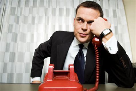 Phone Sales Representative by Matthew Cook Profitguide