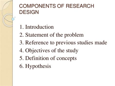what are the components of a research paper components of a research article sludgeport101 web fc2