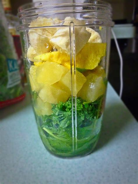 Detox Island Green Smoothie by Tropical Smoothie Detox Island Green Recipe Dandk