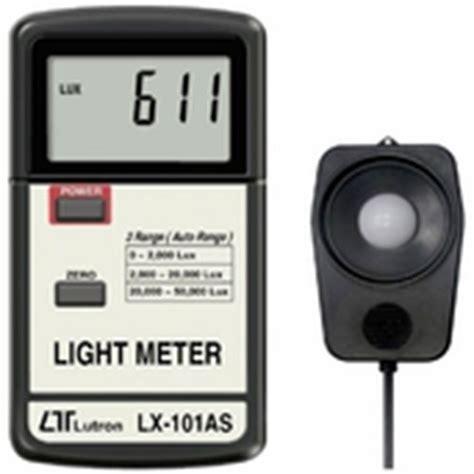 Digital Multimeter Fluke 107 Alat Ukur Digital Merek Merk Fluke 107 alat ukur cahaya meter digital