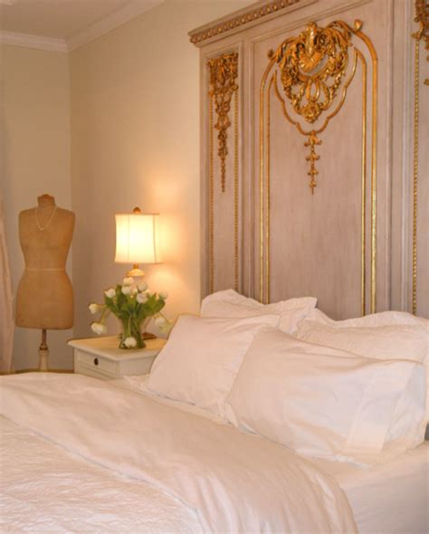 french country style romantic home decor forget the french country style bedrooms