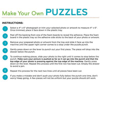 make your own background driverlayer search engine make your own crossword puzzle driverlayer search engine