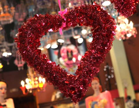 last minute gift ideas for valentine s day from disney