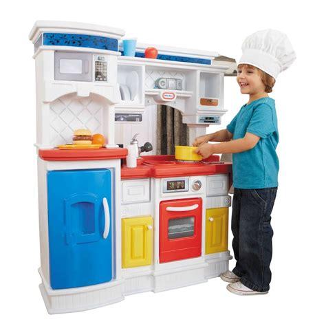 cuisine pour gar輟n acheter cuisine pour enfant prep n serve tikes