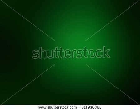 Classic Car Wallpaper Set As Background Blurry by Green And Black Background Stock Images Royalty Free