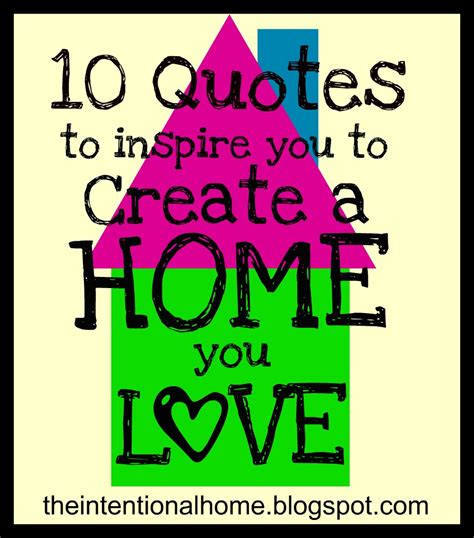 house cleaning inspirational house cleaning quotes and