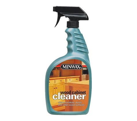wood cabinet cleaner and best 25 cabinet cleaner ideas on cleaning