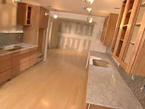 how to install kitchen cabinets by yourself kitchen do it yourself kitchen cabinets ikea kitchen