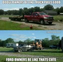 Dodg Meme 25 Anti Dodge Memes That Ram Owners Won T Like